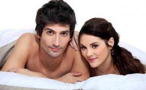 Что такое секс по дружбе: идеальные отношения без обязательств