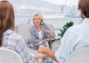 Как американские психотерапевты учат своих клиентов прощать обиды