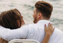 3 идеальных варианта, как освежить отношения с мужем