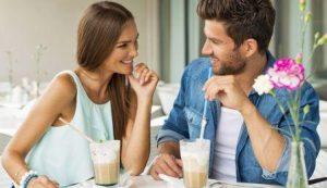 ТОП - 6 как построить отношения с парнем которого любишь