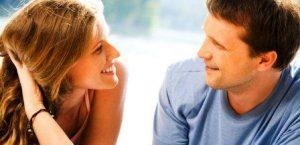 Как построить отношения с парнем: советы и рекомендации