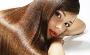 Очень длинные волосы: правда и мифы о длинных волосах