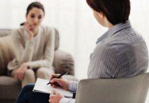 Прощение обид: американский метод психотерапевтов