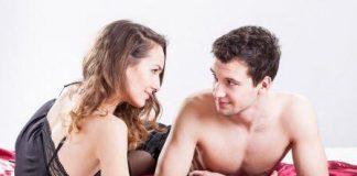 Женская измена: 3 главных правила женских измен