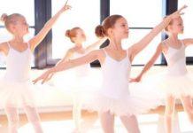 Стоит ли отдавать ребенка в балет: все плюсы и минусы