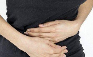 Самопроизвольный аборт: причины, симптоматика, лечение