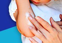 Помощь ребенку при ушибе: что нужно сделать в первую очередь