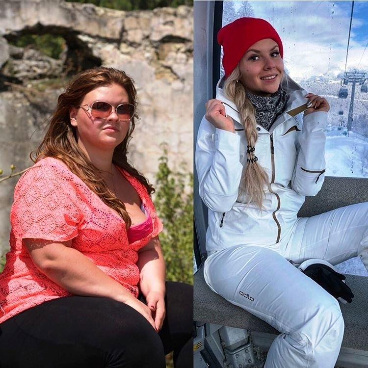 Как принимать мармелад для похудения