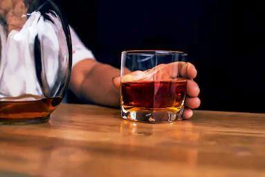 Капли от алкоголизма Alkotoxic: цена, отзывы довольных покупателей