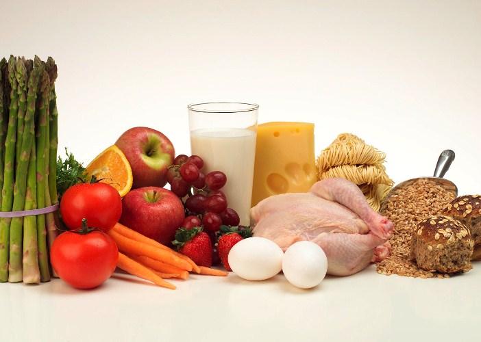 Диета без вреда для здоровья женщины, плюсы и минусы различных диет