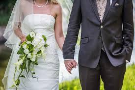 Любимый женится на другой женщине. Почему так происходит?