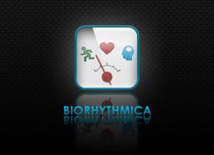 Биоритмы человека - небесные ходики