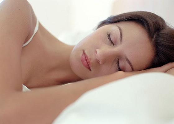 Женские сны, толкование снов