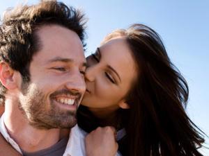 Поведение влюбленной женщины, как узнать, что женщина влюблена