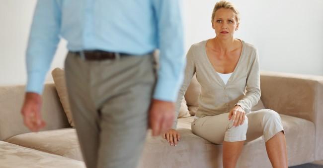 Разрыв отношений: полезна ли разлука между мужчиной и женщиной