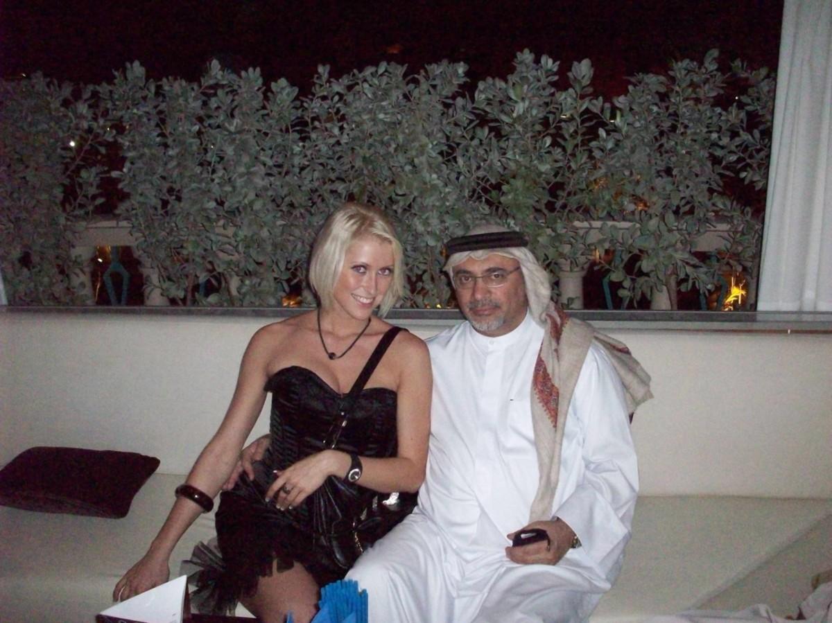 Как выйти замуж за иностранца бесплатно