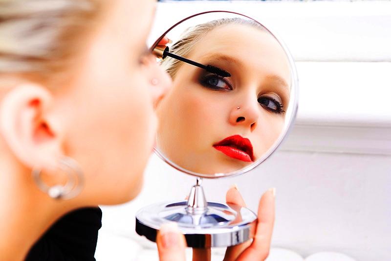 Советы по макияжу лица от специалистов