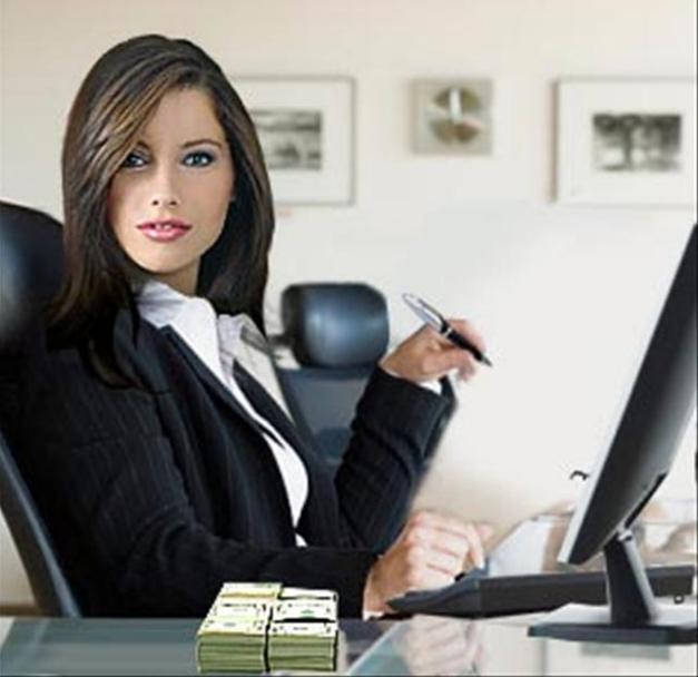 Правила жизни успешных женщин