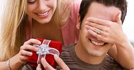 Что подарить мужу на 23 февраля оригинальное и недорогое