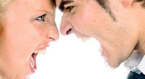 Почему мужчина перестает желать свою женщину