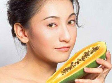 Можно ли папайя при беременности