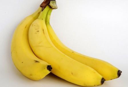 Бананы во время беременности