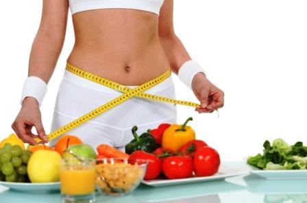Эффективные диеты для похудения 8 кг в неделю