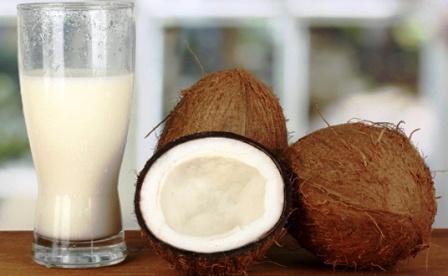 Можно ли кокос при беременности