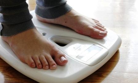 Как худеть во время беременности: тонкости похудения
