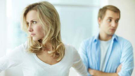 Как спасти семью от развода? Что делать, есть ли шансы на спасение