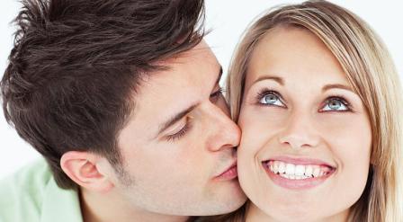 Первый год совместной жизни: как удержать мужчину