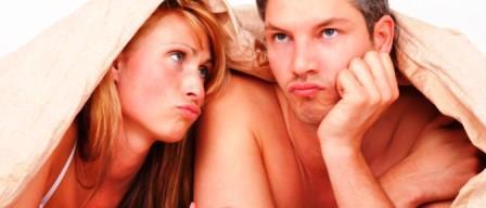 Что вызывает у мужчин отвращение, на что стоит обратить внимание