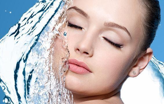 Гиалурон для лица: комплекс омоложения гиалуроновой кислотой